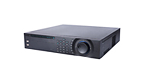 VS-EC-D19R Embedded Standalone DVR